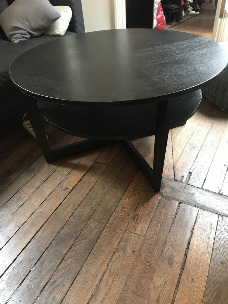 Table Vejmon 40 Paris 2 (75)