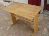 Table vernie 40 Limoges (87)