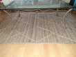 Table en verre et fer forgé design en avec le porte revues 0 Toulon (83)