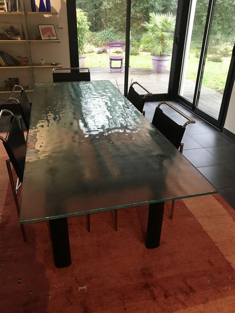 Table verre 200 Pleuven (29)