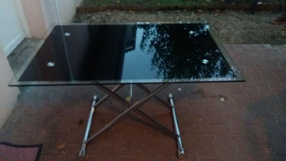 table en verre  100 Dax (40)