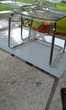 Table en verre 80 Ville-la-Grand (74)