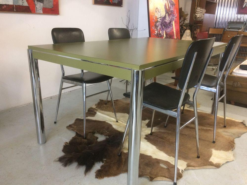 meubles vintage occasion dans le maine et loire 49 annonces achat et vente de meubles vintage. Black Bedroom Furniture Sets. Home Design Ideas