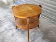 Table Vintage Art Déco Meubles