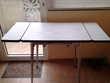 Table vintage Meubles