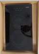 une table vitroceramique deux foyers Occasion Electroménager