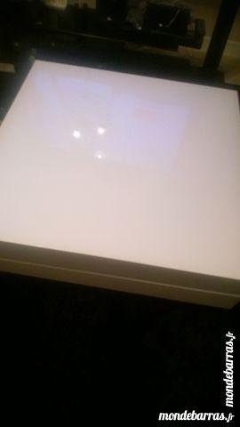 table led white 150 Châteaudun (28)