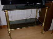 table tv 20 Annecy-le-Vieux (74)