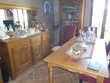 table sam 180 Le Mériot (10)