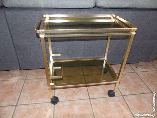 Table / bar 20 Veauche (42)