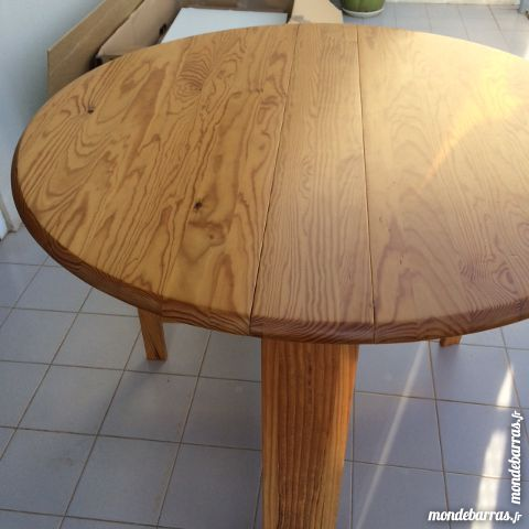 table en pin 40 Mions (69)