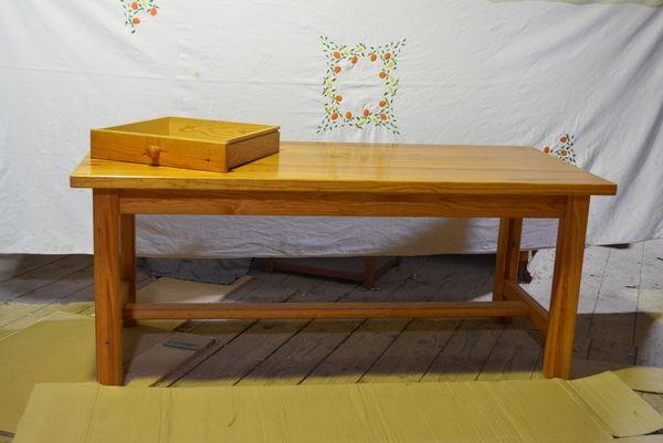 table 80 Plélan-le-Grand (35)