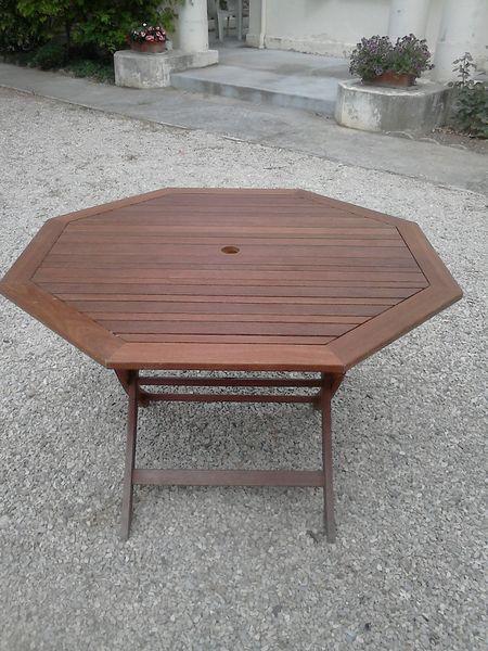 TABLE 60 Berre-l'Étang (13)