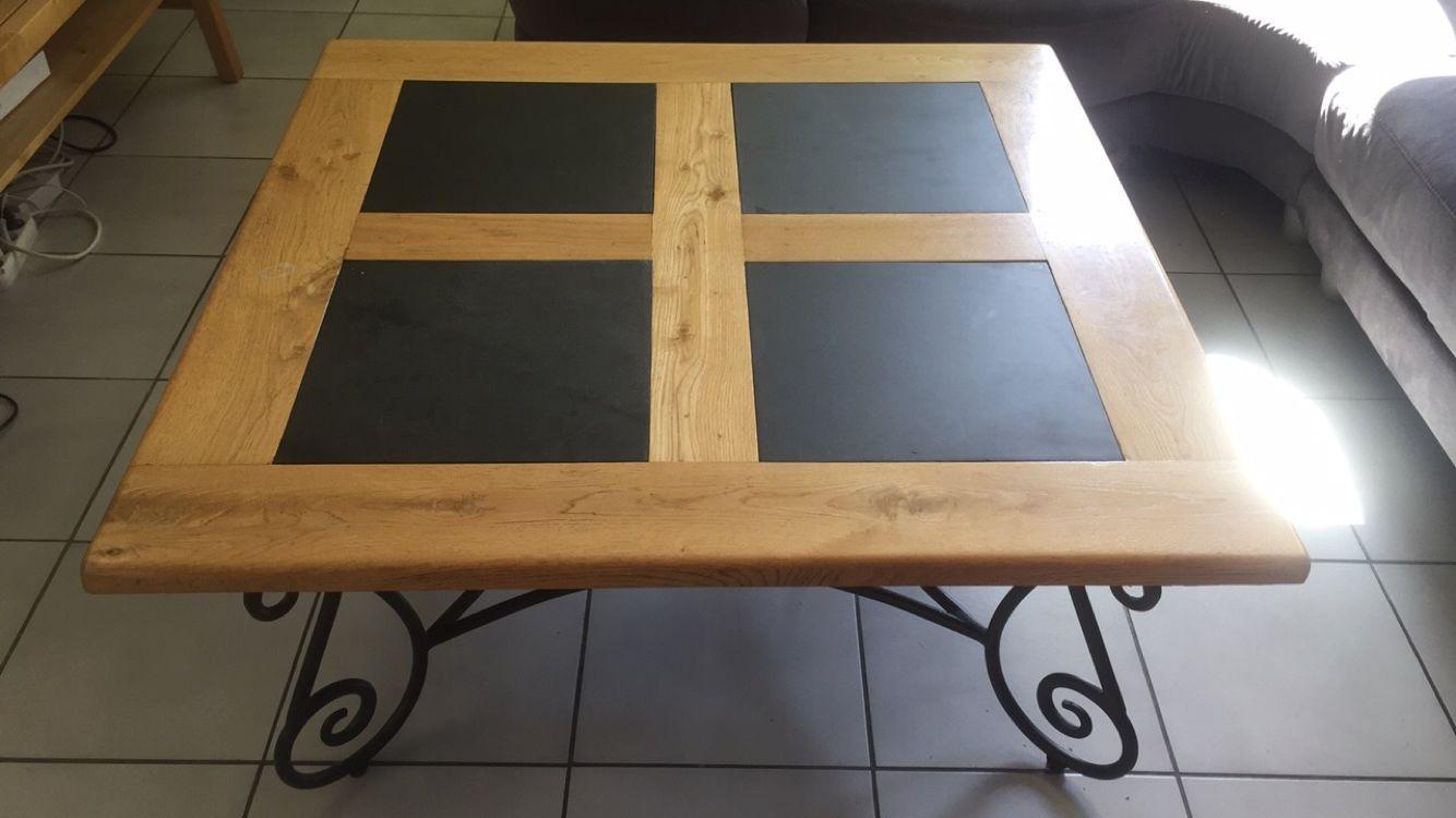 TABLE 50 Bouaye (44)