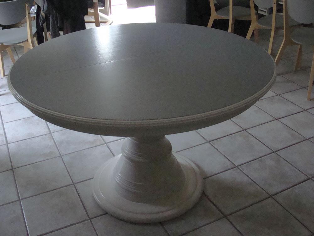 Table  50 Bourgoin-Jallieu (38)