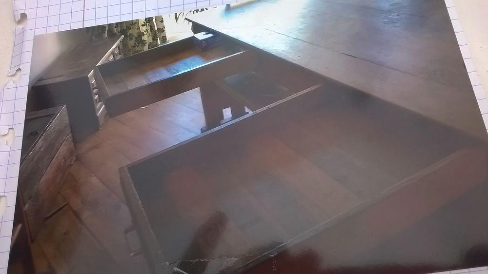 table 950 Fenouillet-du-Razès (11)