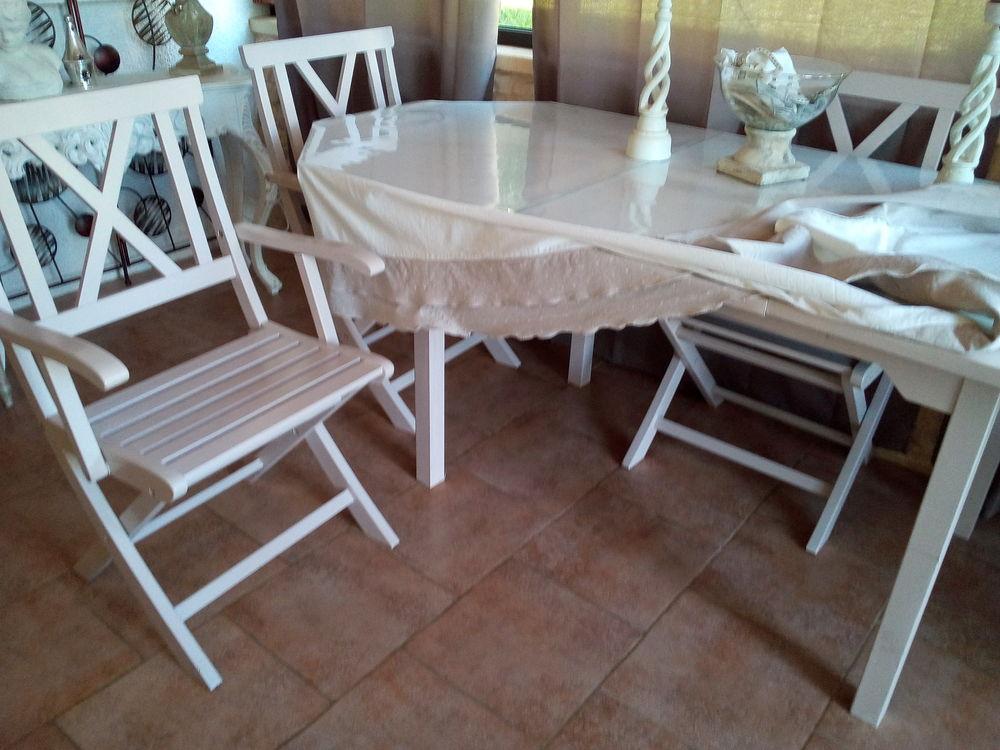 table 380 Castillon-en-Couserans (09)