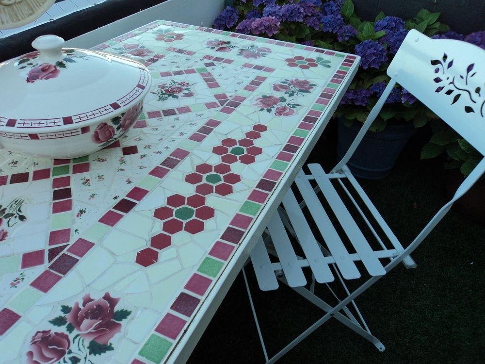 Table 150 Saint-Nazaire (44)