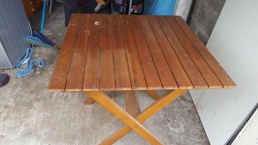 Table 20 Évry (91)