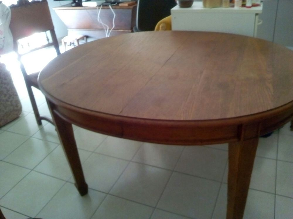 table 40 Béziers (34)
