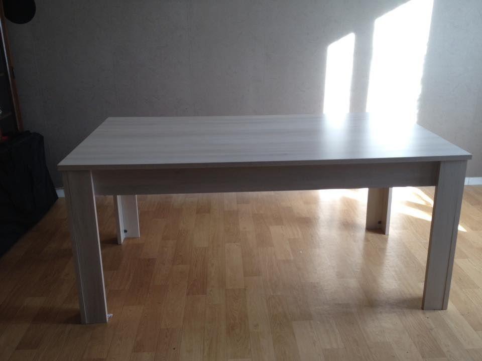 TABLE 100 Peuplingues (62)