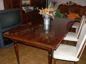 table 75 Mantes-la-Jolie (78)