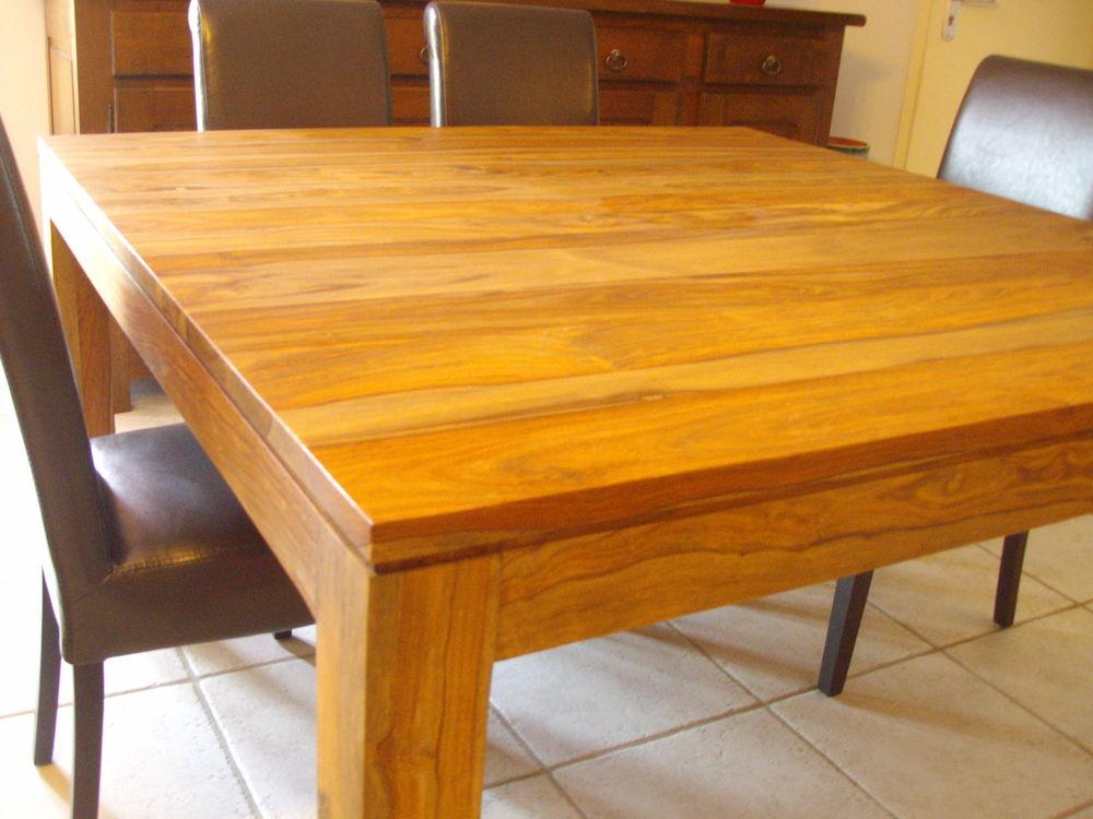 table 300 Jayat (01)