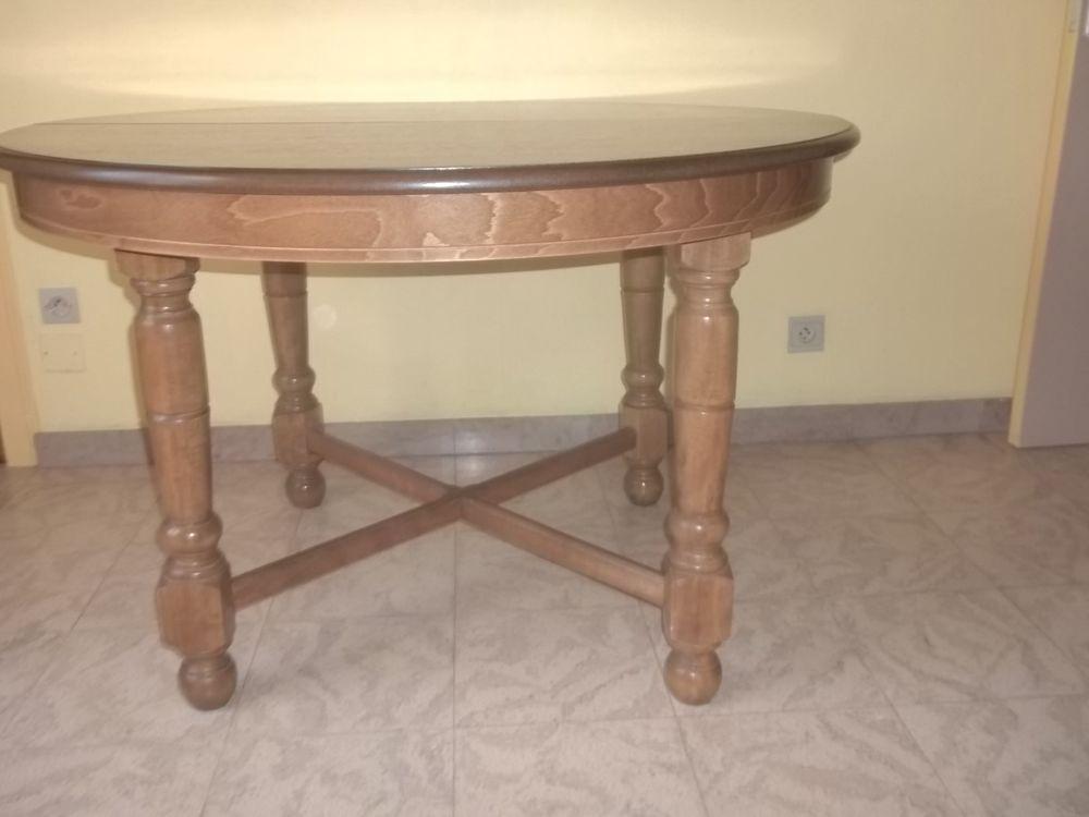 table  0 Dole (39)