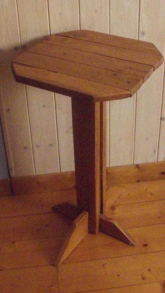table 10 Hersin-Coupigny (62)