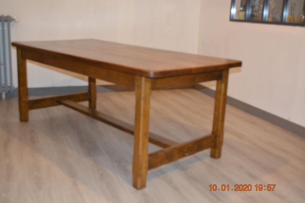 table 250 Pabu (22)