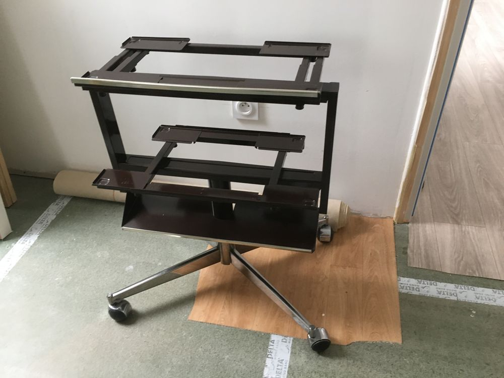 Table TV 30 Norrent-Fontes (62)