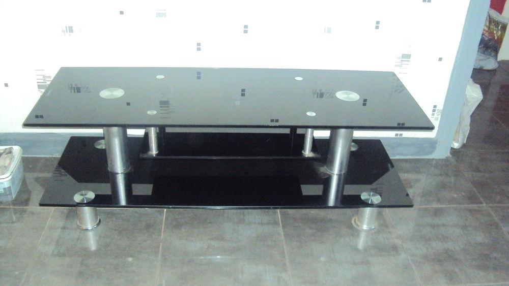 table tv  0 Saint-Germain-au-Mont-d'Or (69)