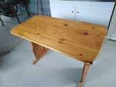 table en pin 20 La Roche-sur-Yon (85)