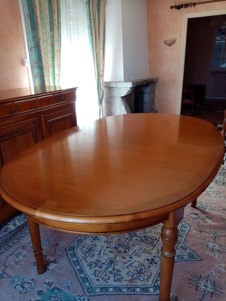 Table 100 Saint-Brieuc (22)