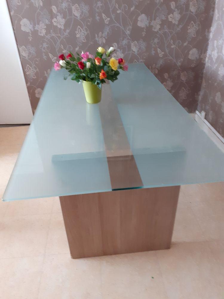 table 150 Gif-sur-Yvette (91)