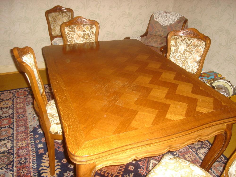 Table 120 Monswiller (67)