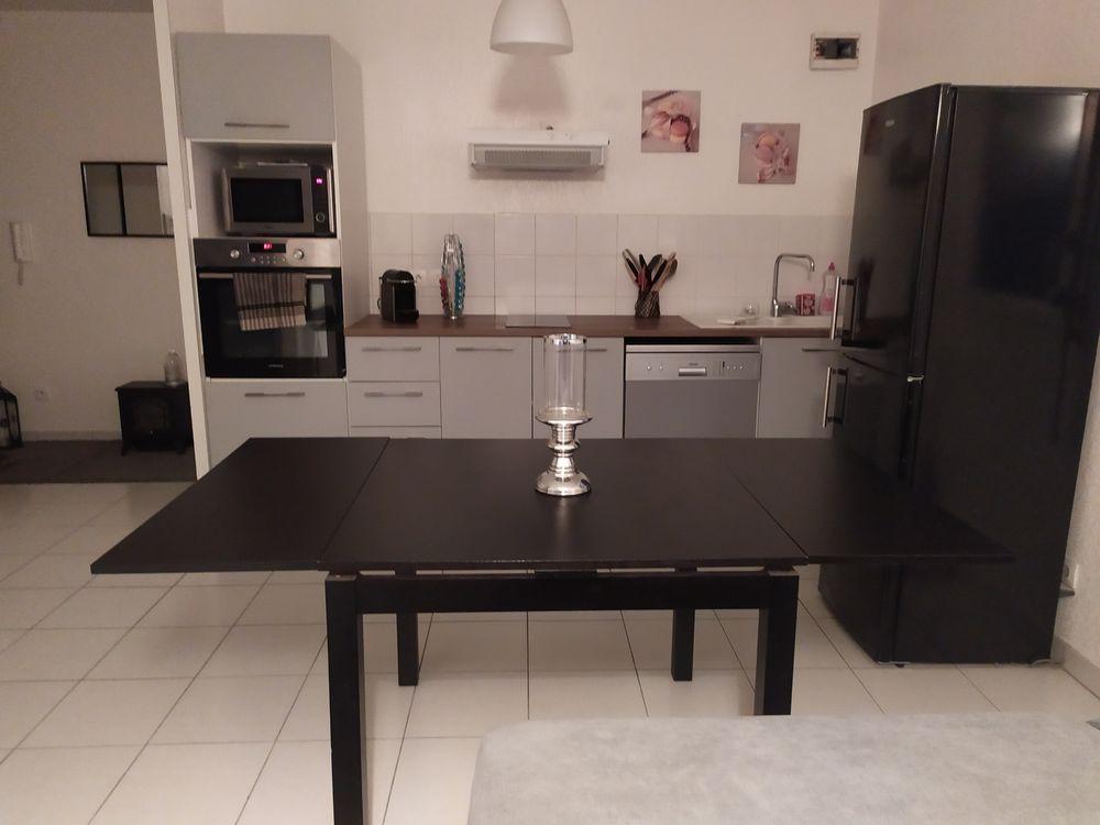 Table 40 Floirac (33)