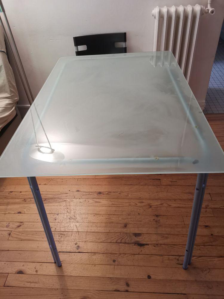 Table  40 Avon (77)