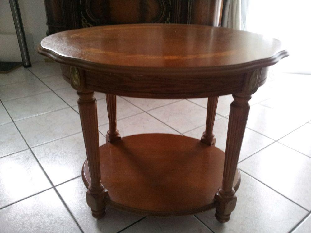 Table  15 Saint-Malo (35)