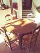 Table Meubles