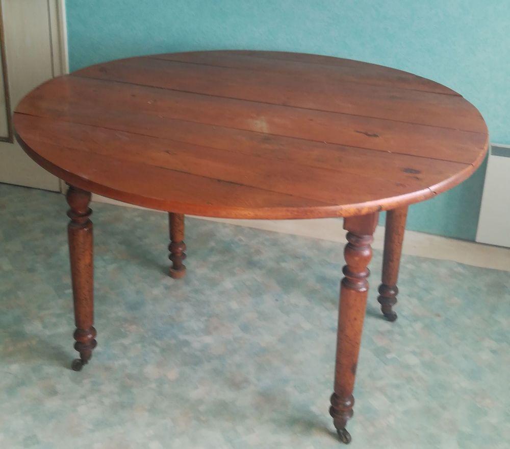table 80 Lamballe (22)