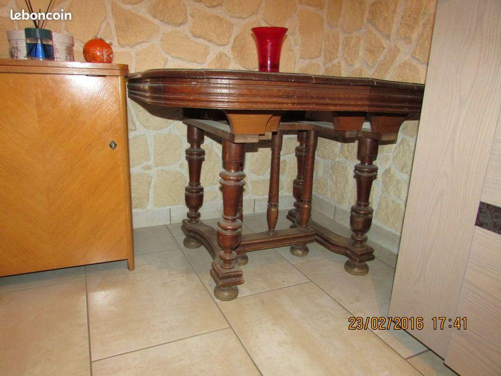 table 95 Neuvy (03)