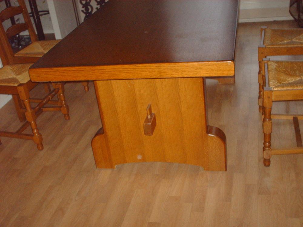 table 80 Mont-Saint-Aignan (76)