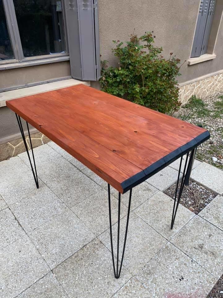 TABLE 190 Bucey-en-Othe (10)
