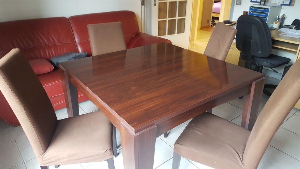 table 50 Albertville (73)