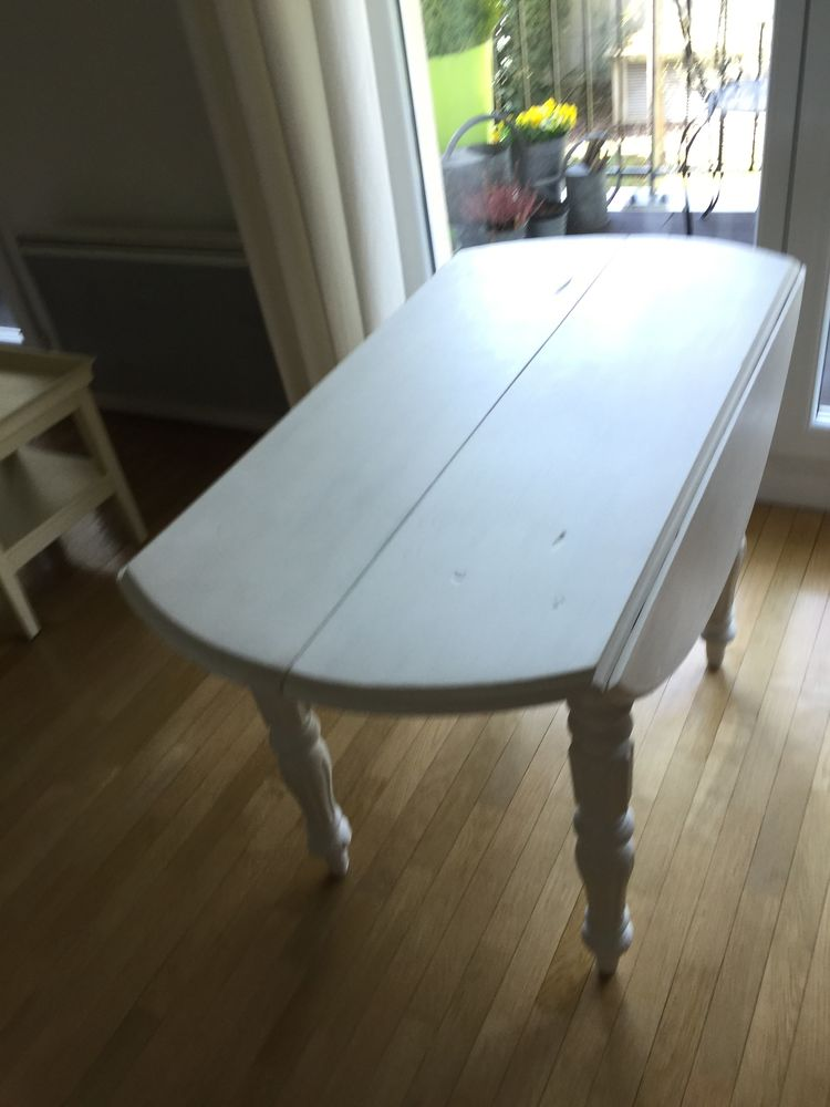 Table 50 Le Plessis-Trévise (94)