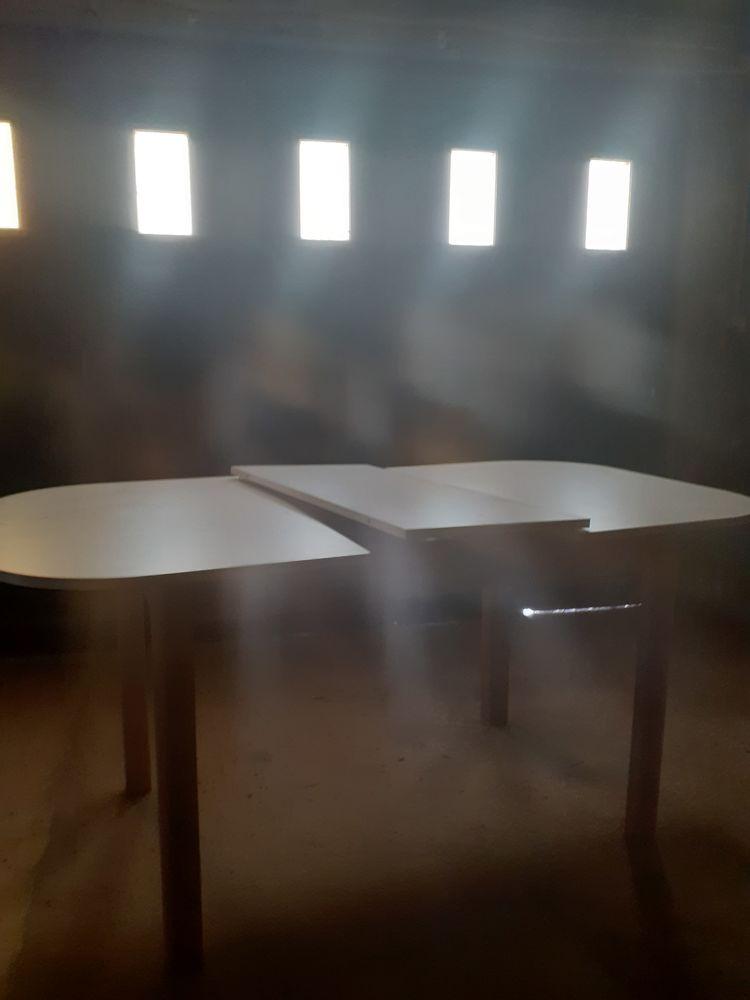 table 60 Marcillac-Saint-Quentin (24)