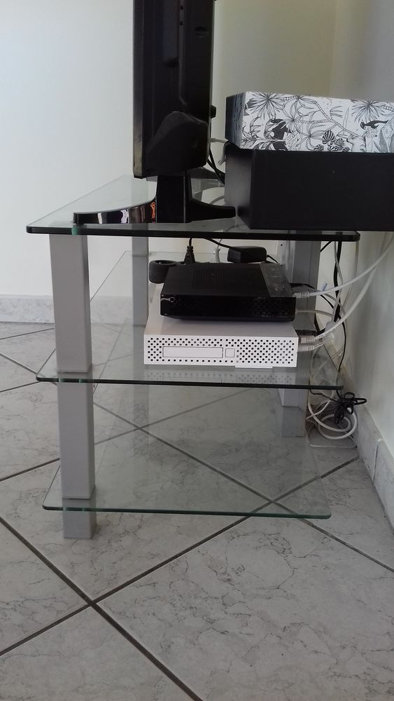 TABLE TV 60 Raucoules (43)