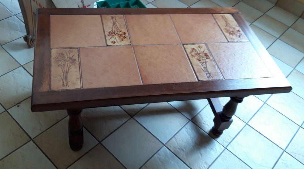 Table  0 Liffré (35)