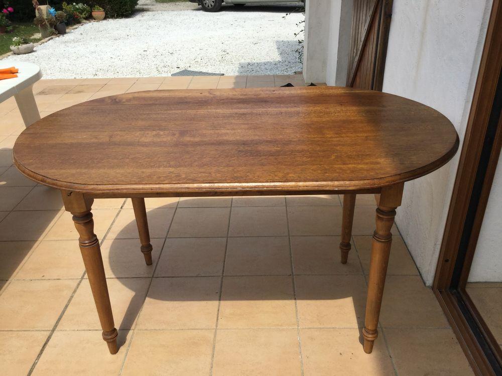 Table 40 Belin-Béliet (33)
